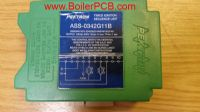 REPAIR SERVICE for Pektron Ignition PCB assembly for Dryers Fryers etc. ASS-0342G series